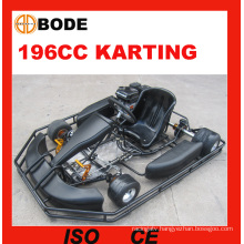 196cc Go Kart with CE
